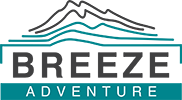 Breeze Adventure Logo