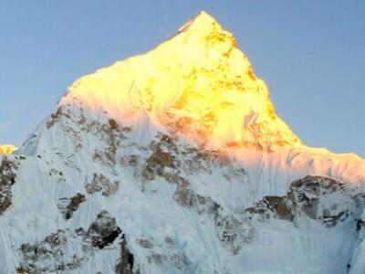 february-nepal