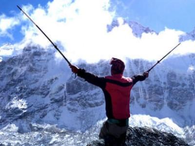 kanchenjunga-trek-itinerary-