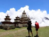 narphu-valley-trek