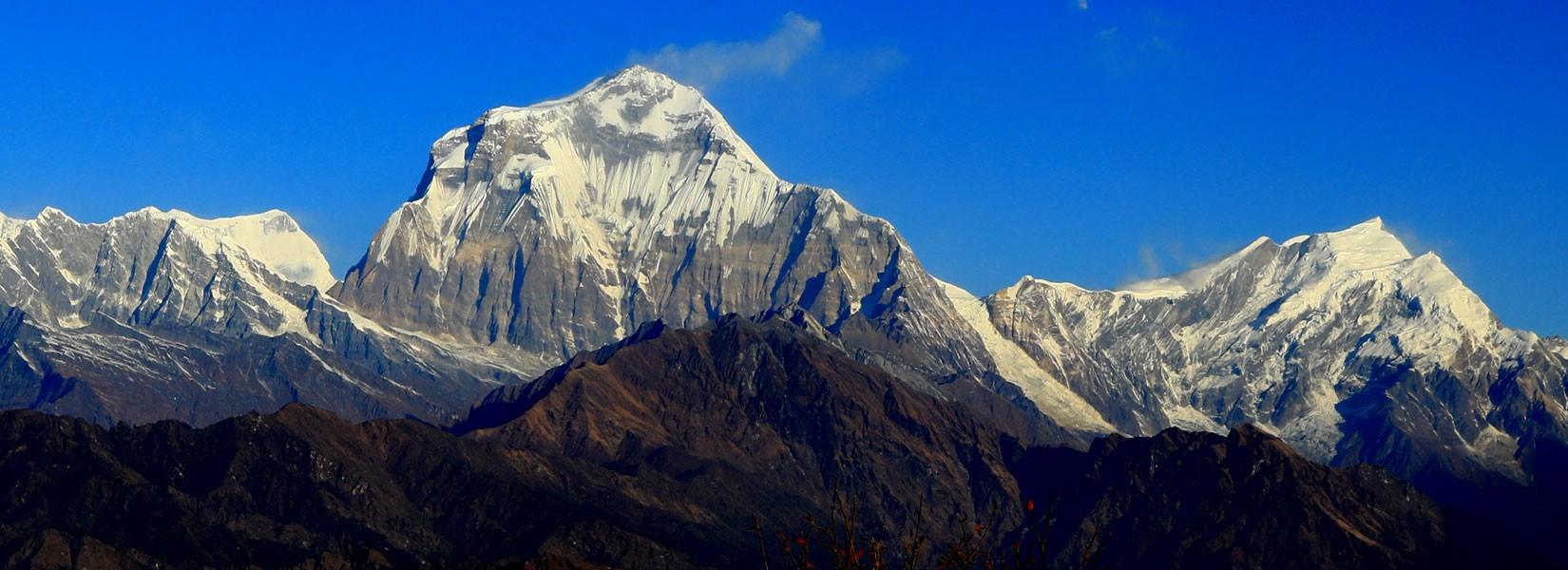 dhaulagiri-circuit-trekking