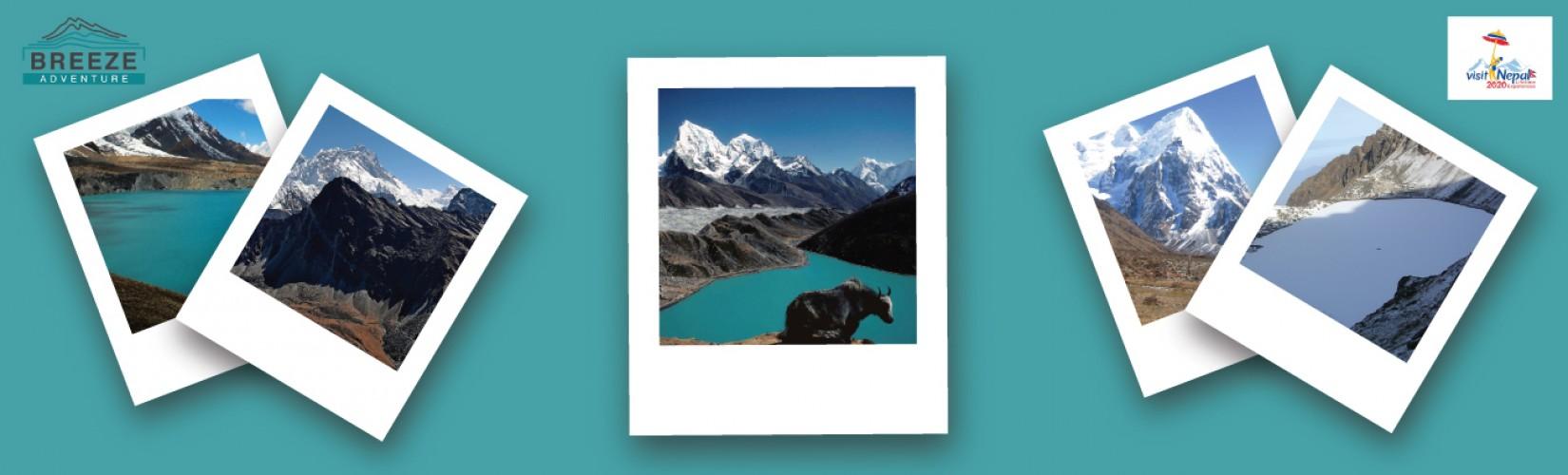 himalayan tourist places