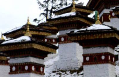 3-nights-4-days-bhutan-tour