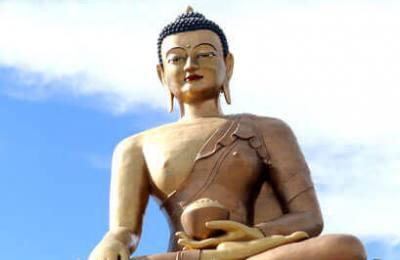 bhutan-tour-6days