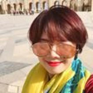 Huyen Dao